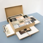 Mariken Wessels, Special Edition Trilogy Box, 2017