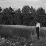 Anja Niemi, The Rider Vol. 1