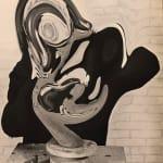 Koen Hauser, Modische Atlas, No. 7, 2000