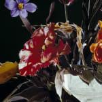 Scheltens & Abbenes, The Gentlewoman, Palettes, Tom Ford, 2012