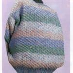 Ruth van Beek, Untitled (Zebra), 2007