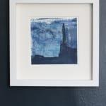 Helen Bridges, Tube