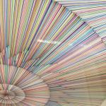 Emma Davis, Strings of Light