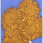 Faisal Khouja, Yellow Roses