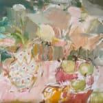 Jemma Powell, Valentine Flowers