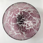 Muriel Mallows, Wild Flowers in Glass Jug, 2019