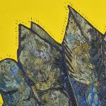 Miroslav Pomichal, 'Faust 2', 2015