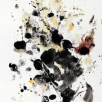 Rebecca Horn, Untitled , 2015