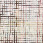 Mandy El-Sayegh, Net-Grid (my dad knows nothing), 2020