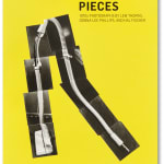 Lew Thomas, Donna-Lee Phillips, Hal Fischer Erin O'Toole (ed.) X MACK, Thought Pieces: 1970s Photographs, 2020
