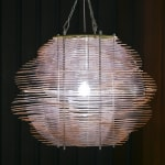 Jorge Pardo, Sem título, esfera 4 | Untitled, sphere 4, 2019