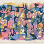 David Maisel, Mount Greylock 3, 1972, 2020