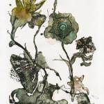Renato Galante, Untitled (small), 2004