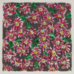 Lisa Milroy - Flowers