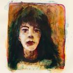 Moyna Flannigan, Pimpernel, 2000