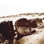 Sonia Mehra Chawla, Ruins Are Portals III, 2020