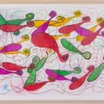 Marqués de Jadraque, Untitled, 2020