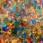 Kaleidoscope - Filipa Faria de CARVALHO
