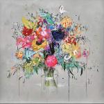 Lee Herring , Sunflower Drops