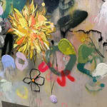 Lee Herring , Summer Days