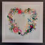Lee Herring , Love Blooms