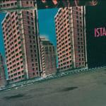 Suzanne Lafont_Trauerspiel 1997_documenta X_erna hecey