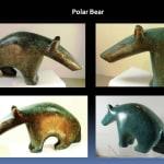 Perryn Butler, Seahorse