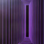 Emmanuel Moses, Portal Dimensional 22, 2020