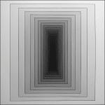 Emmanuel Moses, Portal Dimensional 020, 2020