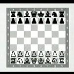!Mediengruppe Bitnik, Surveillance Chess, 2012