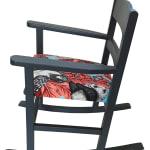 Furniture , Toddler Rocker