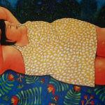Raymond Legaspi, Yellow Daster