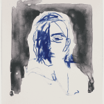 Tracey Emin, I Promise To Love You
