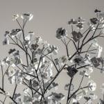 André Feliciano, vaga-lumes fotográficos, série prospect park 9, 2020