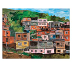 Bob Dylan, The Brazil Series II - portfolio of 3, 2015