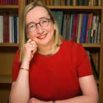 Helen Wüstefeld