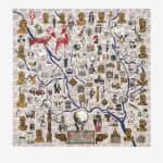 Mychael Barratt, Monopoly II