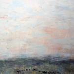 Theodore Waddell, Montana Spring #5