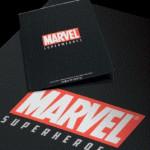 Marvel/ Stan Lee, The Incredible Hulk Portfolio (Giclee on Paper) , 2013
