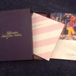 Infatuation Signed Limited Edition Book & Print