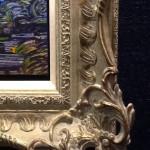 Vincent Van Gogh - Starry Night