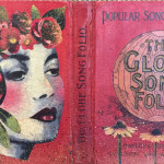 Roo Abrook, The Globe Song