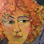 Anne Whyatt, My Turn Next