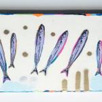 Mackerel Stack