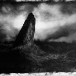 Steve Macleod, The Marker Stone, 1992-2005
