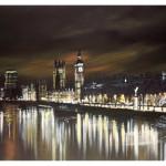 Light It Up London