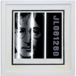 Additional image of John Lennon / Life Series