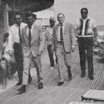 Frank Sinatra - Boardwalk