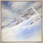 Solaise, Val d'Isère