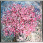 Additional image of Blossom